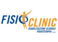 fisio-clinic