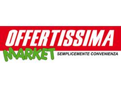 offertissima_market