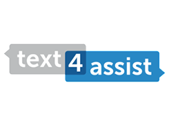 text4assist