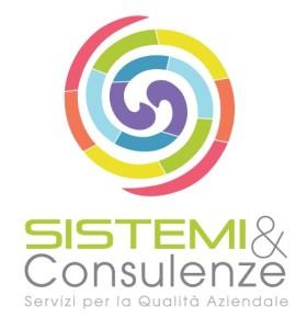 www.sistemieconsulenze.it